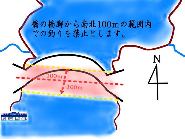 HASI-MAP